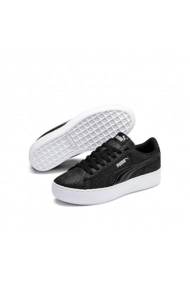 Pantofi sport PUMA GGU932 negru