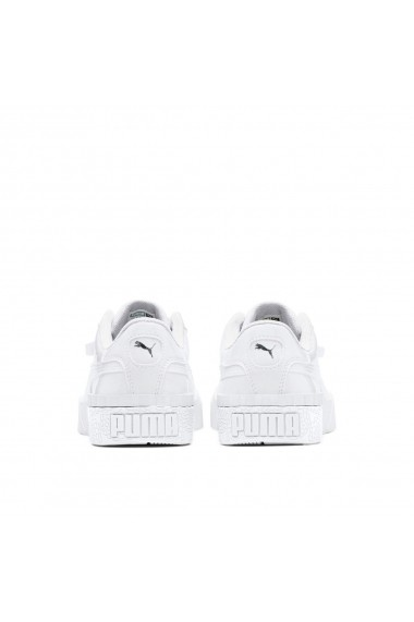 Pantofi sport PUMA GGU952 alb