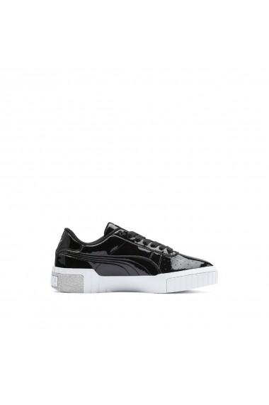 Pantofi sport PUMA GGU952 negru