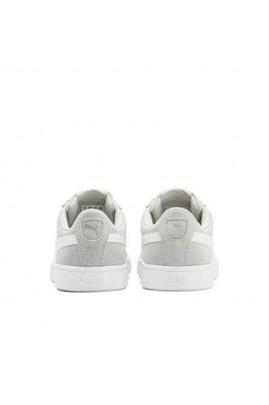 Pantofi sport PUMA GGU968 gri