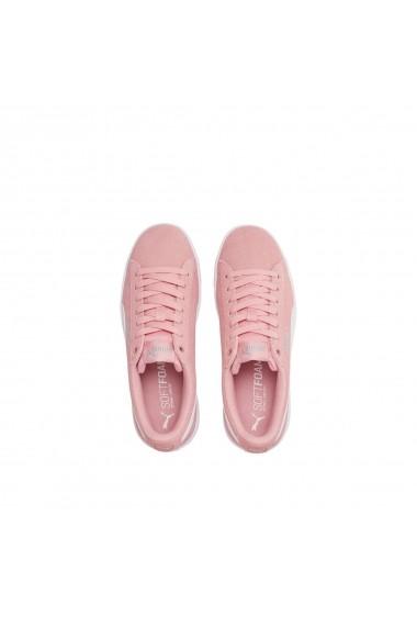 Pantofi sport PUMA GGU968 roz