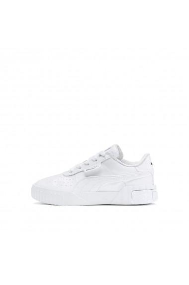 Pantofi sport PUMA GGV000 alb