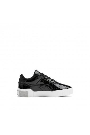 Pantofi sport PUMA GGV000 negru