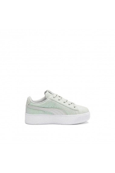Pantofi sport PUMA GGV162 Gri