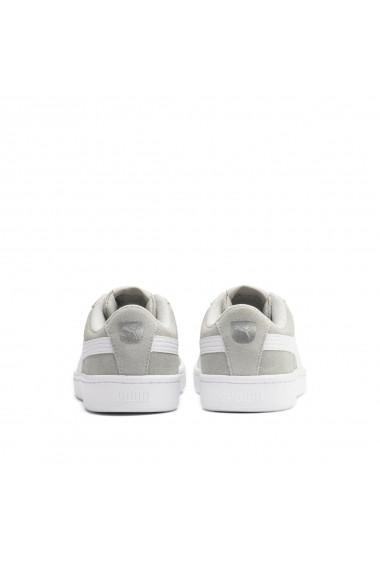 Pantofi sport PUMA GGV167 gri