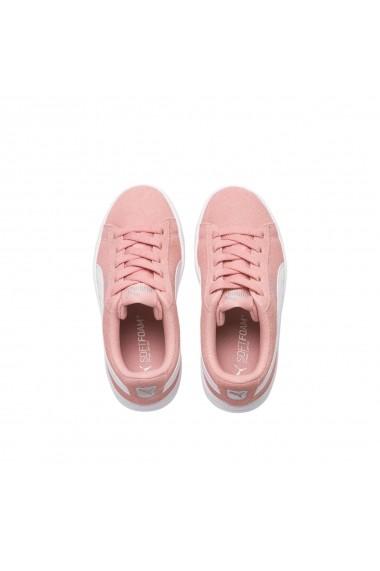 Pantofi sport PUMA GGV167 roz