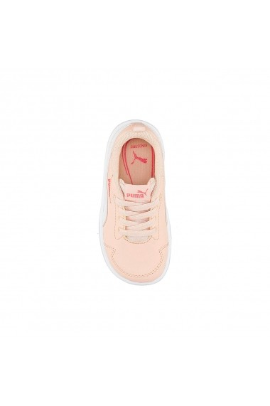 Pantofi sport PUMA GGV174 roz
