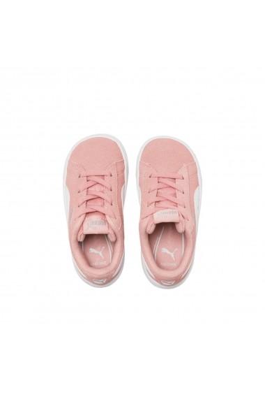 Pantofi sport PUMA GGV201 roz