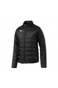 Jacheta Puma GGH659 negru