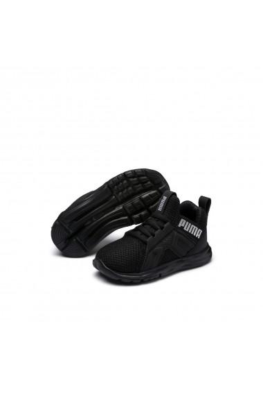Pantofi sport PUMA GGR507 negru