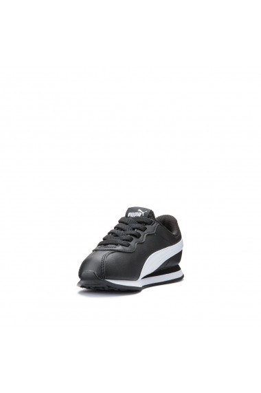 Pantofi sport PUMA GGR528 negru - els