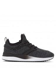 Pantofi sport PUMA GGR545 negru