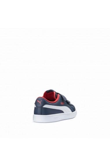 Pantofi sport PUMA GGS486 negru
