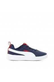 Pantofi sport PUMA GGU993 bleumarin