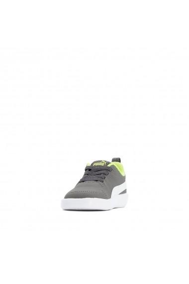 Pantofi sport PUMA GGV181 gri