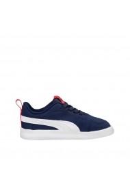 Pantofi sport PUMA GGV181 bleumarin