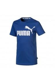 Tricou PUMA GFN147 albastru