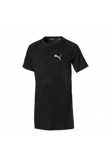 Tricou PUMA GGS381 negru