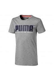 Tricou PUMA GGW105 gri