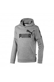 Hanorac PUMA GGS441 gri