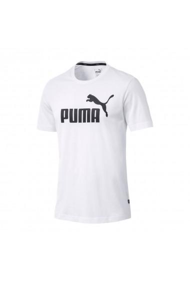 Tricou Puma GGH360 alb