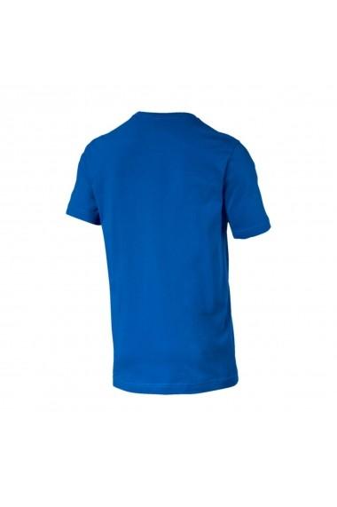 Tricou Puma GGH361 albastru