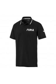 Tricou Polo PUMA GGL694 negru
