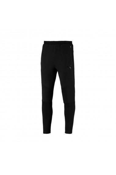 Pantaloni sport Puma GGG376 negru