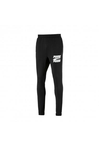 Pantaloni sport Puma GGG427 negru