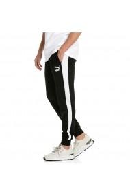 Pantaloni sport Puma GGG726 negru