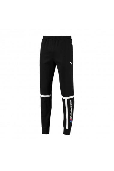 Pantaloni sport Puma GGG764 negru