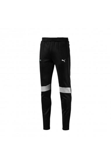 Pantaloni sport Puma GGG774 negru