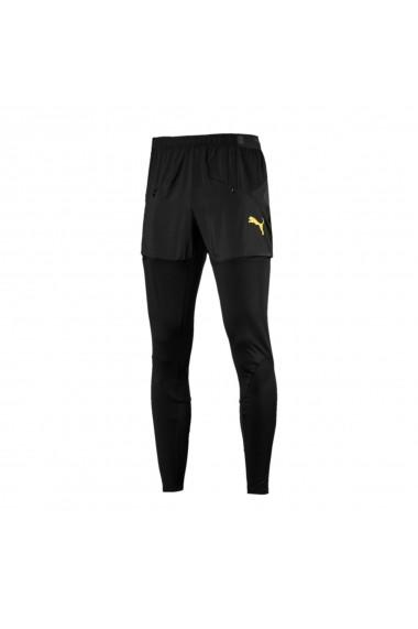 Pantaloni sport Puma GGG931 negru
