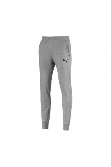 Pantaloni sport Puma GGH372 gri