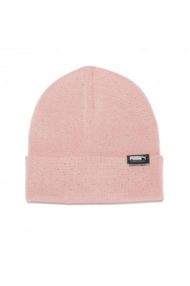 Caciula PUMA GGR576 roz