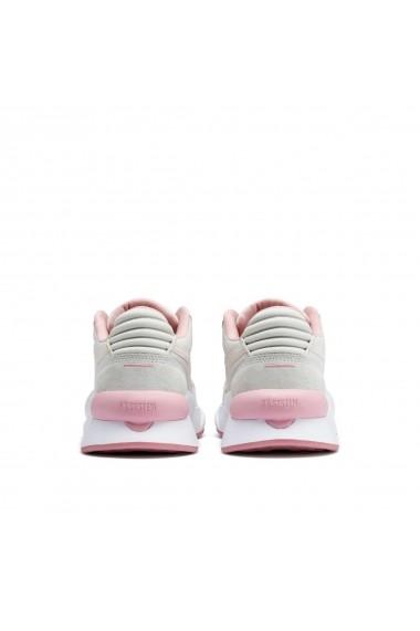 Pantofi sport casual PUMA GGR279 bej