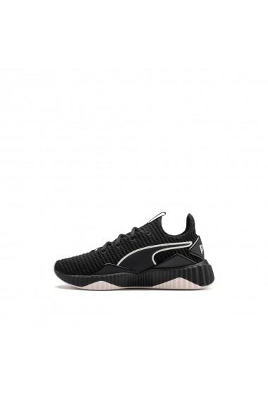 Pantofi sport Defy PUMA GGR285 negru