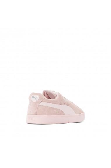 Pantofi sport casual PUMA GGR332 roz
