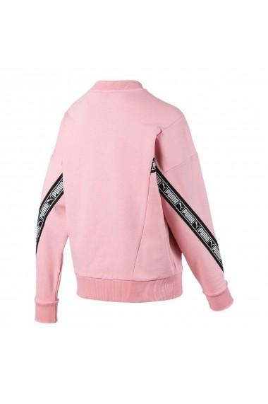 Bluza PUMA GGU987 roz