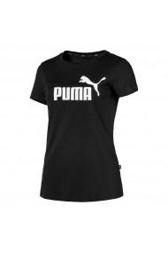 Tricou Puma GEW792 negru