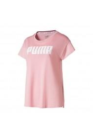 Tricou PUMA GEW801 roz