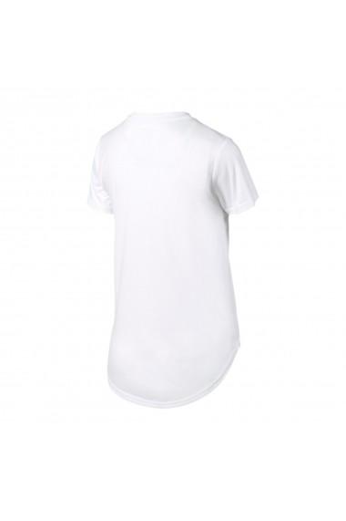Tricou PUMA GGU994 alb