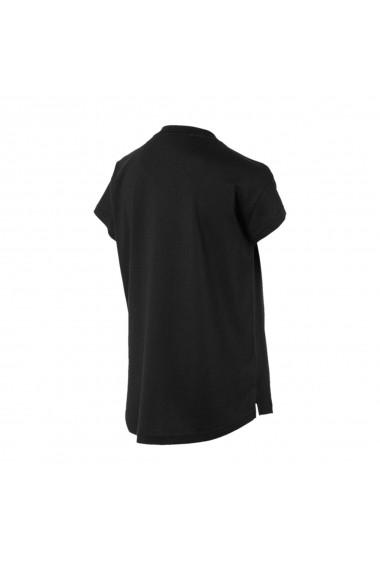 Tricou PUMA GGU997 negru