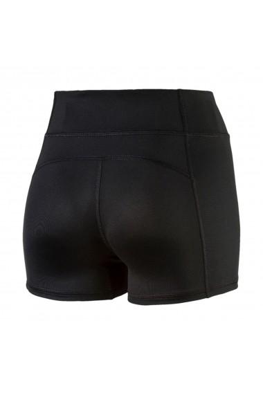 Pantaloni scurti sport PUMA GGU479 negru