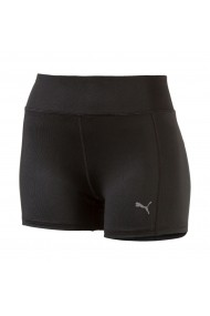 Pantaloni scurti sport PUMA GGU479 negru - els
