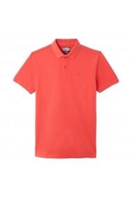Tricou Polo PETROL INDUSTRIES GGE417 roz