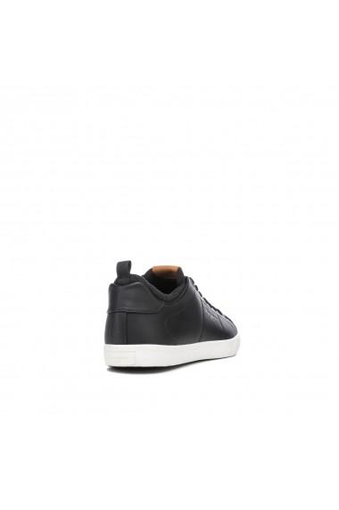 Pantofi sport PEPE JEANS GHF543 negru