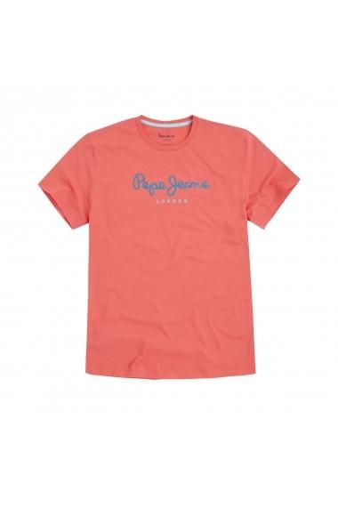 Tricou PEPE JEANS GGJ212 roz