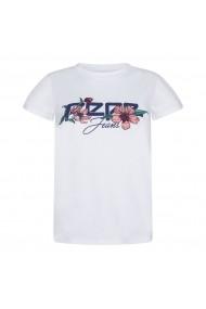 Спортна блуза PEPE JEANS GGT882-10465 бяло