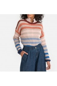 Pulover PEPE JEANS GGD223 multicolor